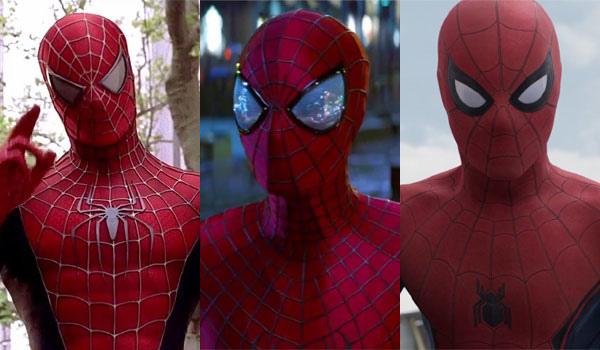 spider man through the years.jpg