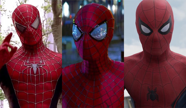 spider man through the years.jpg