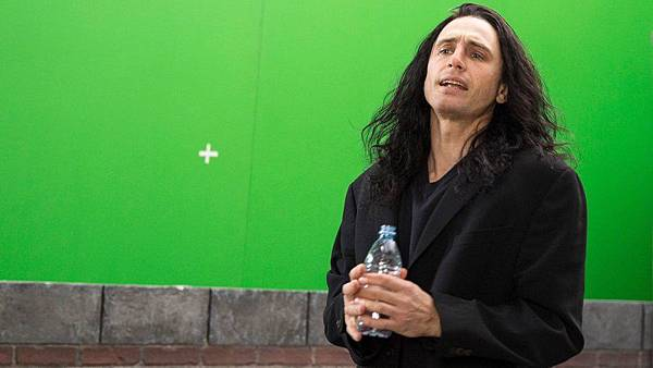 the disaster artist.jpeg