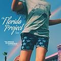 the flrida project.jpg