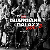 Guardians of the Galaxy Vol. 2.jpg