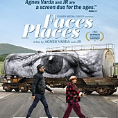 visages_villages.jpg