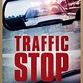 Traffic Stop.jpg