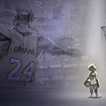 DEAR BASKETBALL.jpg