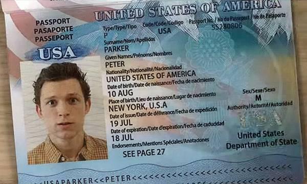 12 passport.jpg