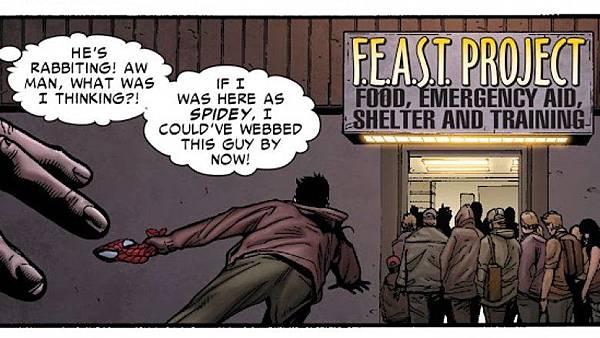 13 feast.jpg
