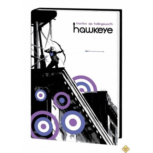 hawkeye-by-matt-fraction-and-david-aja-omnibus-hc.jpg