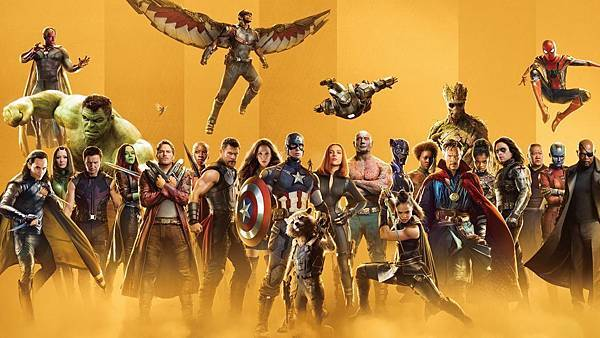 Marvel 10Anniversary.jpg