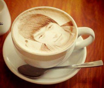 coffe(L)
