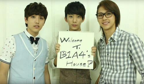 B1A4-5.jpg