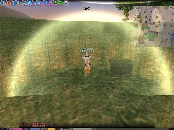 mabinogi_2009_06_17_001.jpg