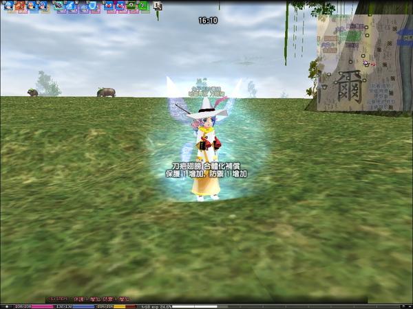 mabinogi_2009_06_17_015.jpg