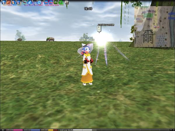 mabinogi_2009_06_17_014.jpg
