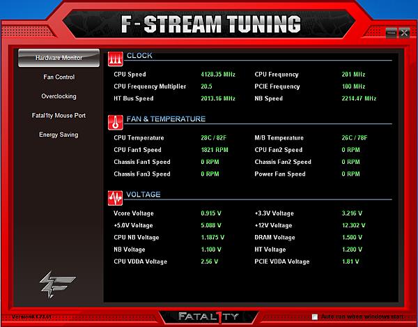 F-Stream-01(990FX)