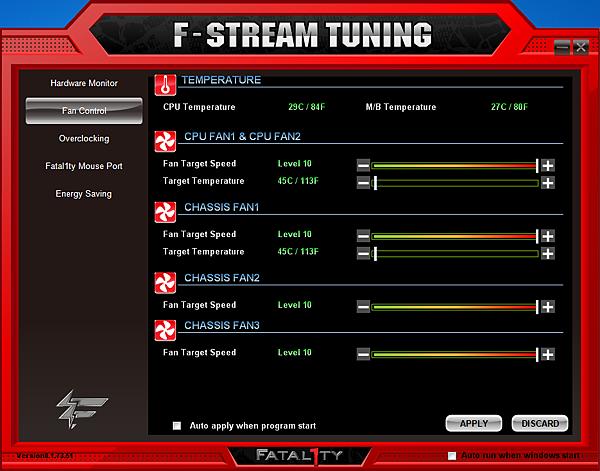F-Stream-02(990FX)