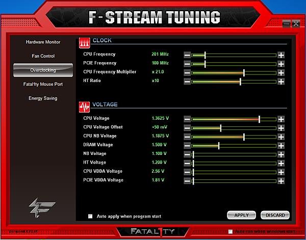 F-Stream-03(990FX)