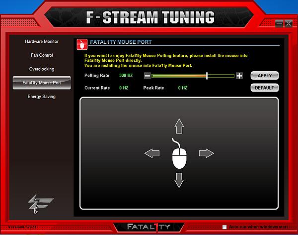 F-Stream-04(990FX)