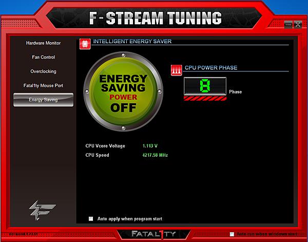 F-Stream-05(990FX)