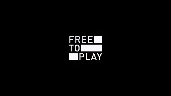 Free to Play: The Movie Trailer (International)