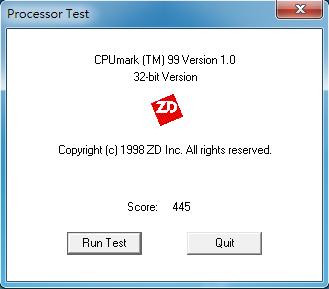 cpumark01(3.7)