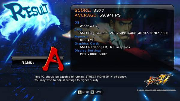 StreetFighterIV_Benchmark
