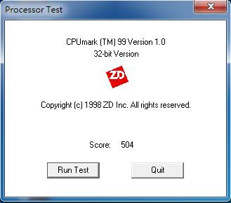 cpumark01(4.2)