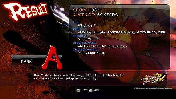 StreetFighterIV_Benchmark 2014-02-26 12-41-43-87
