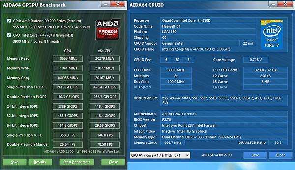 21AIDA64 GPU.png