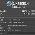 22CINEBENCH RELEASE 11.5.png
