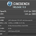 35 cinebench release.png
