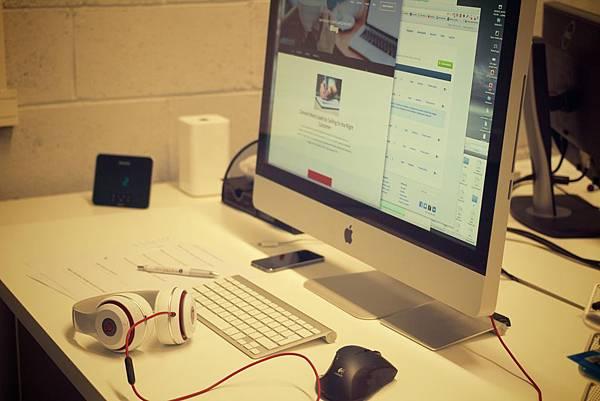creatives-desk.jpg