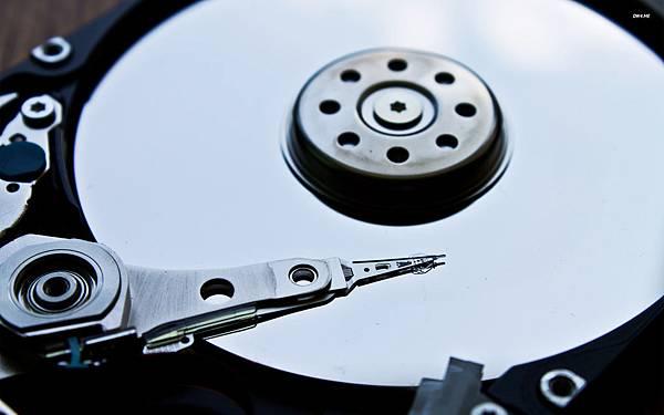 760-hard-disk-drive-1920x1200-computer-wallpaper.jpg