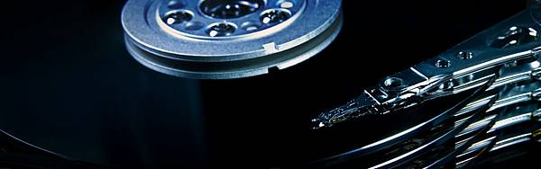 technology_hard_disk_drive_desktop_3360x1050_hd-wallpaper-469207.jpg