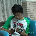 PICT0415.JPG