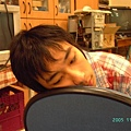 PICT0483.JPG