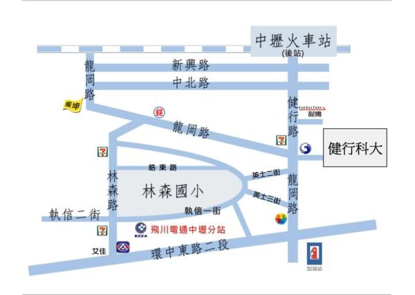 tn_Map_05