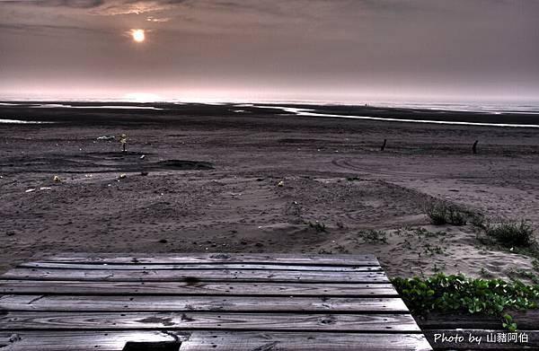 新月沙灘_HDR1 拷貝.jpg