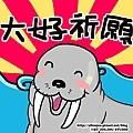 海象心情好2.jpg