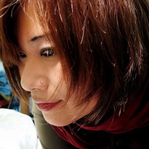 200803051.jpg