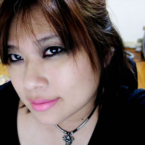 200803084.jpg
