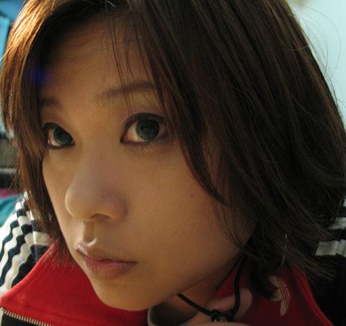 200803102.jpg