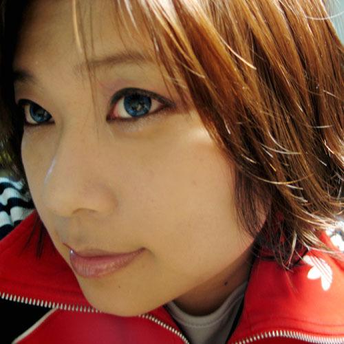 200803105.jpg