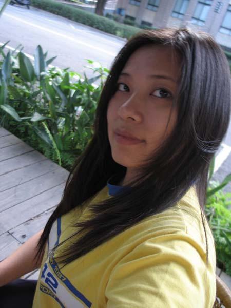 200408.jpg