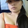200508.jpg