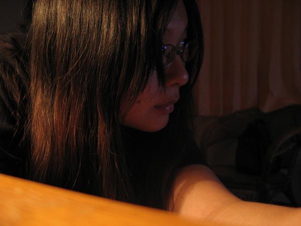200702.JPG
