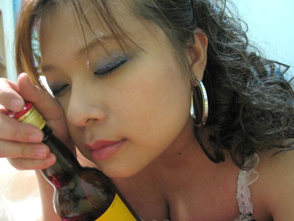20080324廉價的酒促小姐