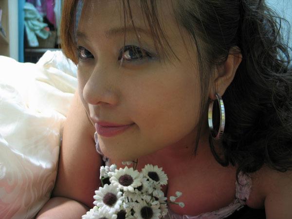 20080324小廣告女郎