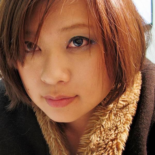 200803243.jpg