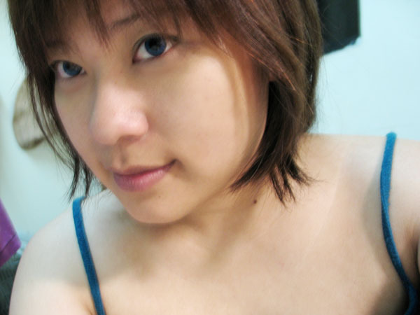 200804107.jpg