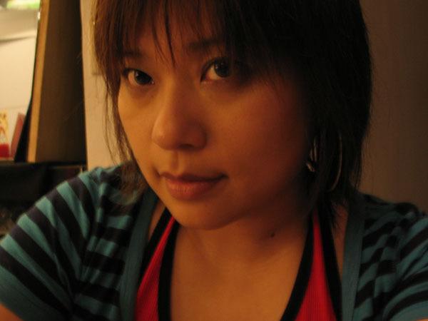200804104.jpg